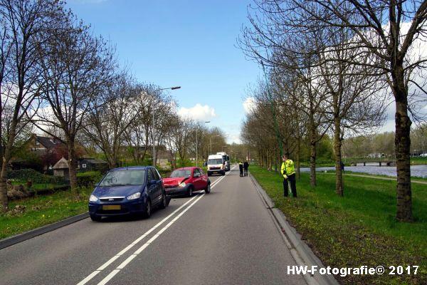 Henry-Wallinga©-Ongeval-Eendjes-Nieuwegweg-Genemuiden-11