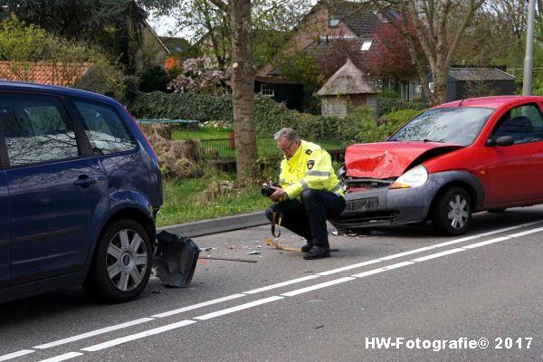 Henry-Wallinga©-Ongeval-Eendjes-Nieuwegweg-Genemuiden-12