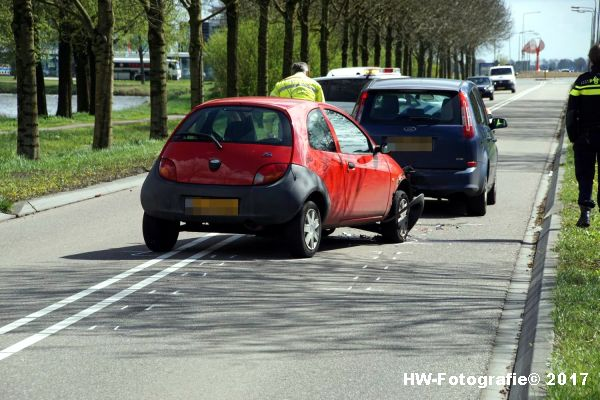 Henry-Wallinga©-Ongeval-Eendjes-Nieuwegweg-Genemuiden-13
