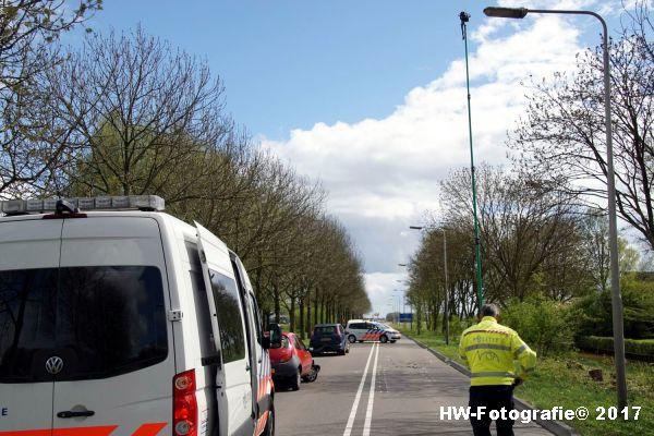 Henry-Wallinga©-Ongeval-Eendjes-Nieuwegweg-Genemuiden-14