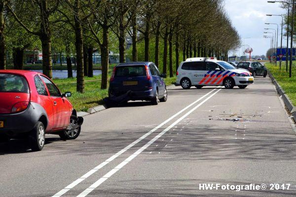 Henry-Wallinga©-Ongeval-Eendjes-Nieuwegweg-Genemuiden-15