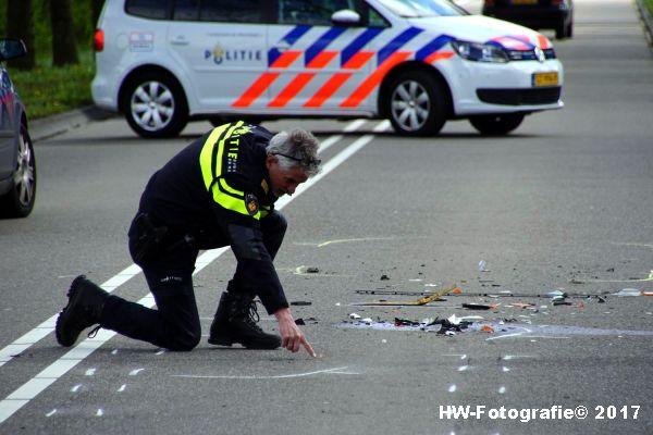 Henry-Wallinga©-Ongeval-Eendjes-Nieuwegweg-Genemuiden-16