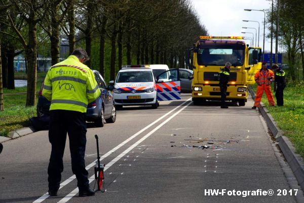Henry-Wallinga©-Ongeval-Eendjes-Nieuwegweg-Genemuiden-17