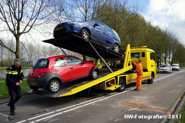 Henry-Wallinga©-Ongeval-Eendjes-Nieuwegweg-Genemuiden-18