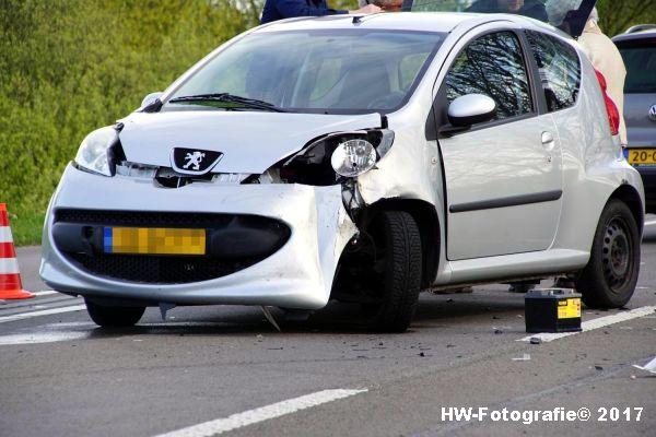 Henry-Wallinga©-Ongeval-Oprit-N331-Hasselt-01