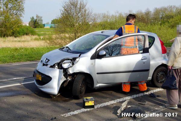 Henry-Wallinga©-Ongeval-Oprit-N331-Hasselt-04