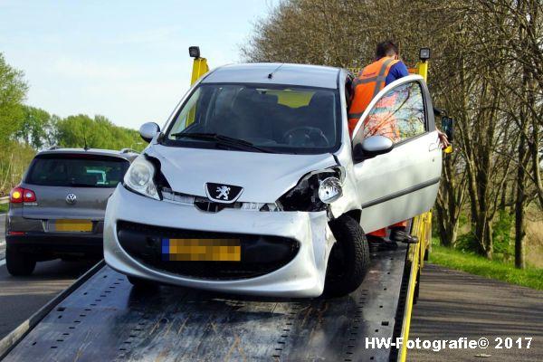 Henry-Wallinga©-Ongeval-Oprit-N331-Hasselt-05