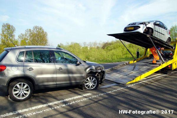 Henry-Wallinga©-Ongeval-Oprit-N331-Hasselt-08