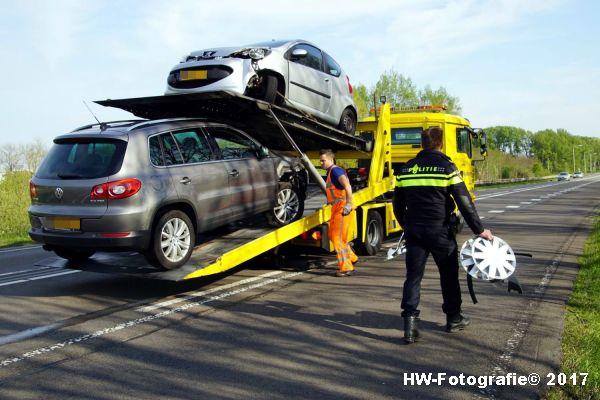 Henry-Wallinga©-Ongeval-Oprit-N331-Hasselt-09