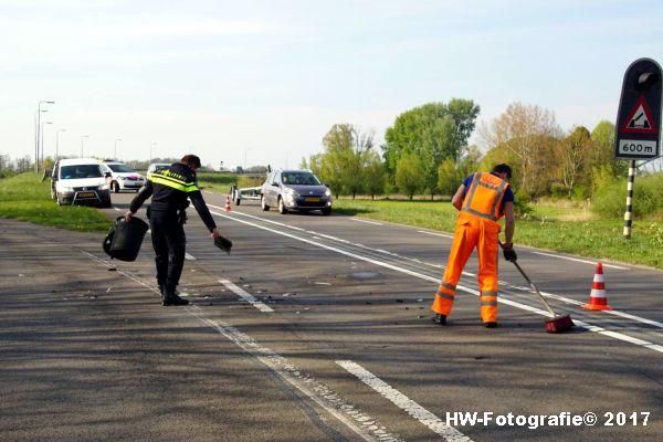 Henry-Wallinga©-Ongeval-Oprit-N331-Hasselt-10