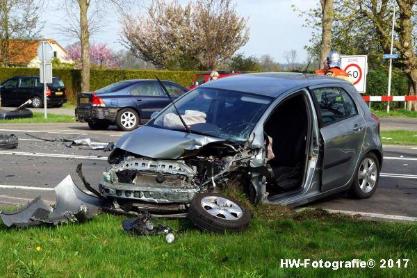 Henry-Wallinga©-Ongeval-Oversteek-N377-Balkbrug01