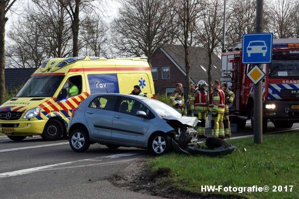 Henry-Wallinga©-Ongeval-Oversteek-N377-Balkbrug02