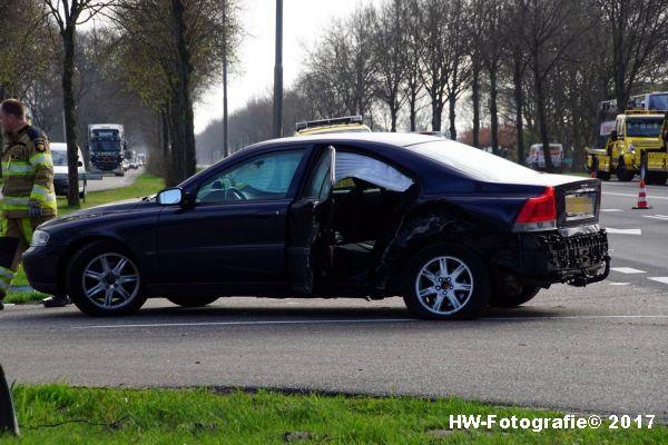 Henry-Wallinga©-Ongeval-Oversteek-N377-Balkbrug03