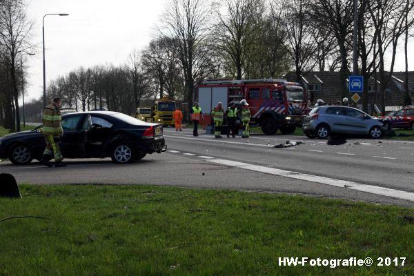 Henry-Wallinga©-Ongeval-Oversteek-N377-Balkbrug04