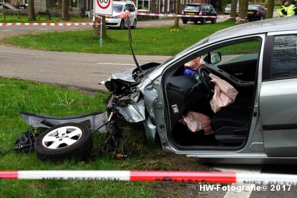 Henry-Wallinga©-Ongeval-Oversteek-N377-Balkbrug10