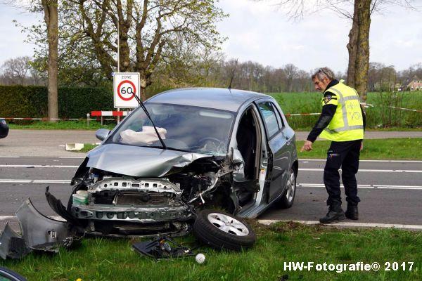 Henry-Wallinga©-Ongeval-Oversteek-N377-Balkbrug11