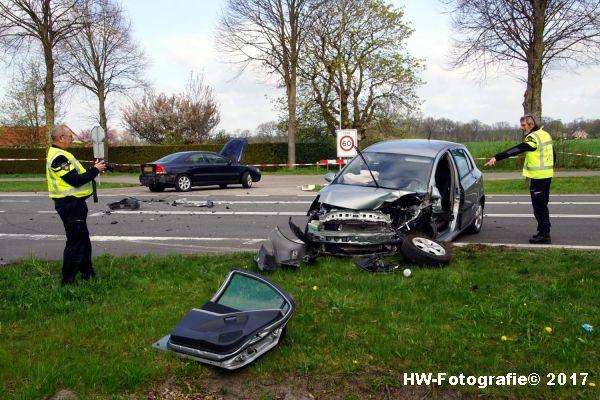 Henry-Wallinga©-Ongeval-Oversteek-N377-Balkbrug12