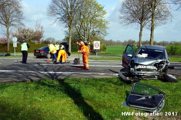 Henry-Wallinga©-Ongeval-Oversteek-N377-Balkbrug13