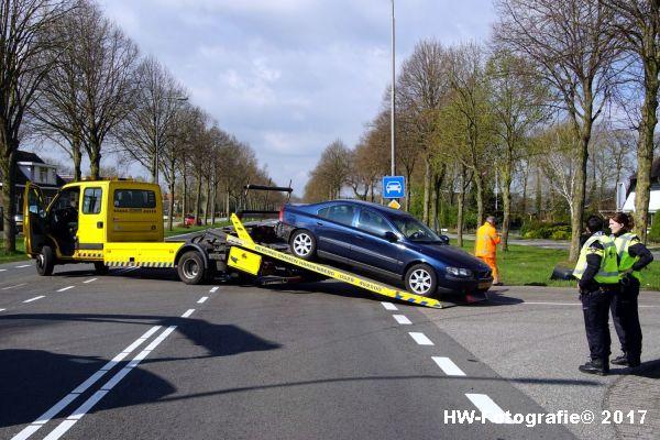Henry-Wallinga©-Ongeval-Oversteek-N377-Balkbrug15