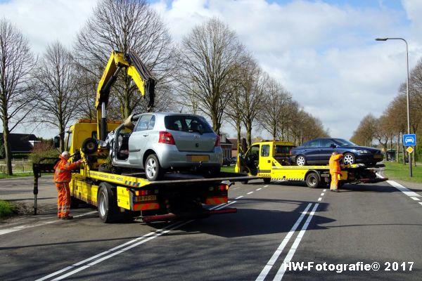 Henry-Wallinga©-Ongeval-Oversteek-N377-Balkbrug16