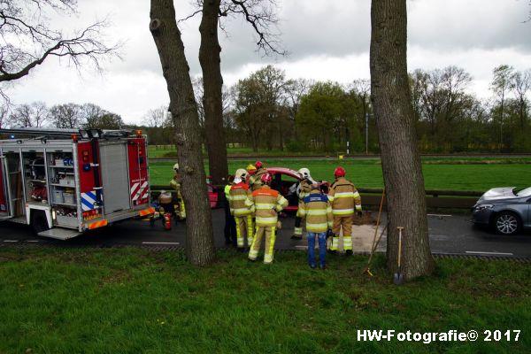 Henry-Wallinga©Frontaal-Ongeval-Rechterensedijk-Dalfsen-02