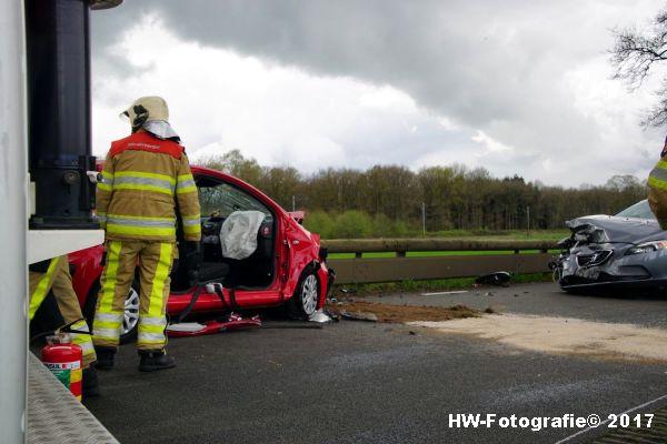 Henry-Wallinga©Frontaal-Ongeval-Rechterensedijk-Dalfsen-03