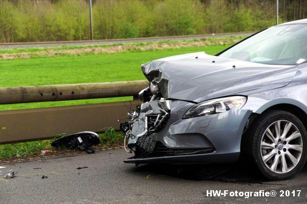 Henry-Wallinga©Frontaal-Ongeval-Rechterensedijk-Dalfsen-04
