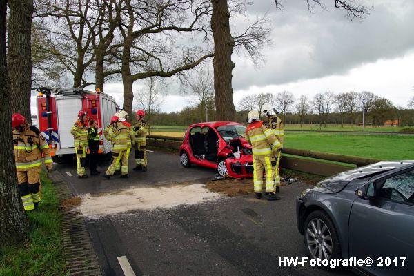 Henry-Wallinga©Frontaal-Ongeval-Rechterensedijk-Dalfsen-06