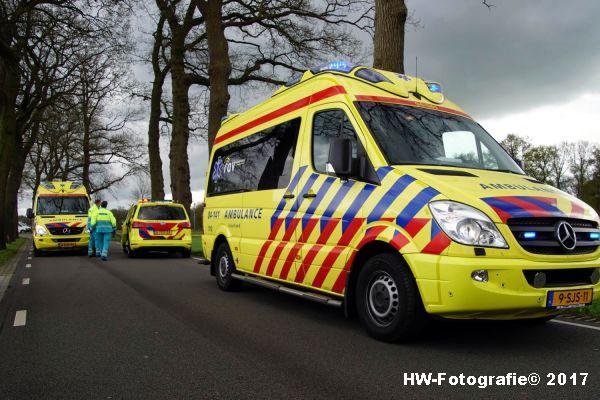 Henry-Wallinga©Frontaal-Ongeval-Rechterensedijk-Dalfsen-08