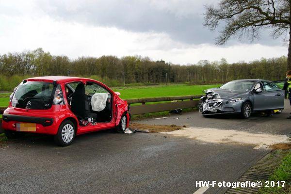 Henry-Wallinga©Frontaal-Ongeval-Rechterensedijk-Dalfsen-10