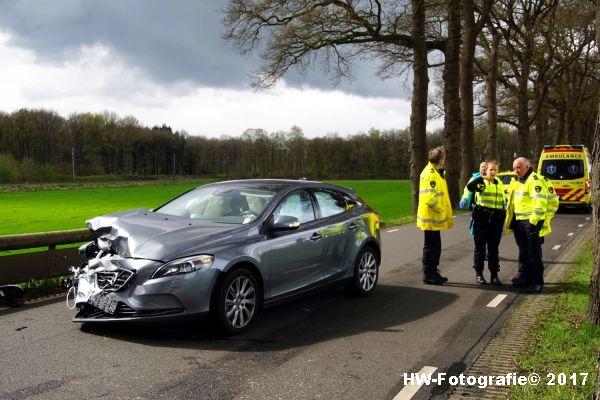 Henry-Wallinga©Frontaal-Ongeval-Rechterensedijk-Dalfsen-11