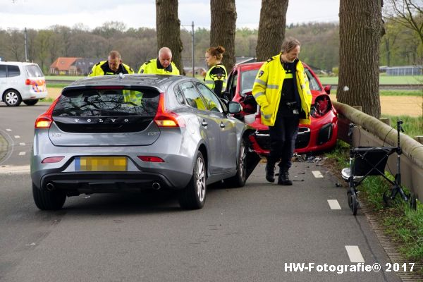 Henry-Wallinga©Frontaal-Ongeval-Rechterensedijk-Dalfsen-12