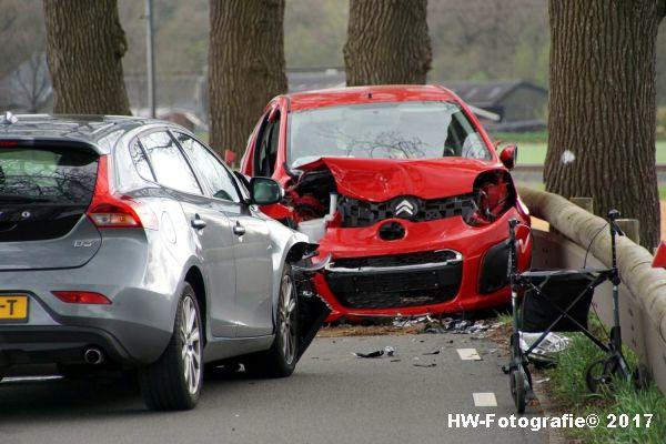 Henry-Wallinga©Frontaal-Ongeval-Rechterensedijk-Dalfsen-13