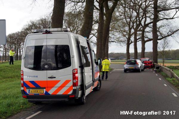 Henry-Wallinga©Frontaal-Ongeval-Rechterensedijk-Dalfsen-14