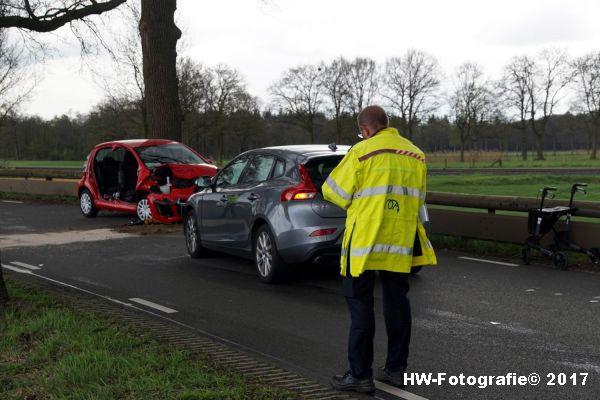 Henry-Wallinga©Frontaal-Ongeval-Rechterensedijk-Dalfsen-15