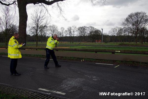 Henry-Wallinga©Frontaal-Ongeval-Rechterensedijk-Dalfsen-16