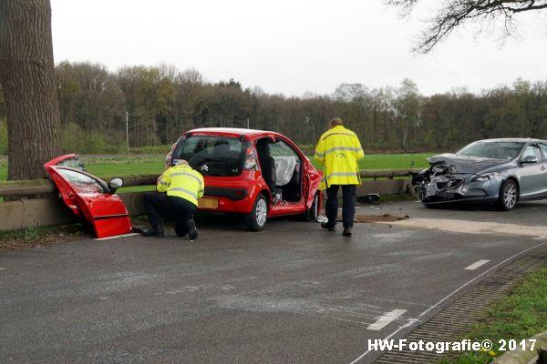 Henry-Wallinga©Frontaal-Ongeval-Rechterensedijk-Dalfsen-17