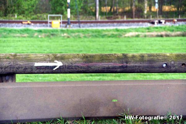 Henry-Wallinga©Frontaal-Ongeval-Rechterensedijk-Dalfsen-18