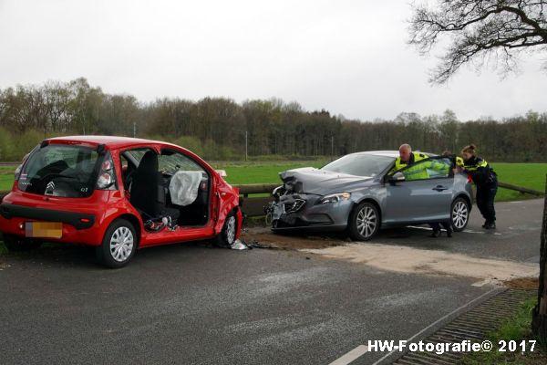 Henry-Wallinga©Frontaal-Ongeval-Rechterensedijk-Dalfsen-19