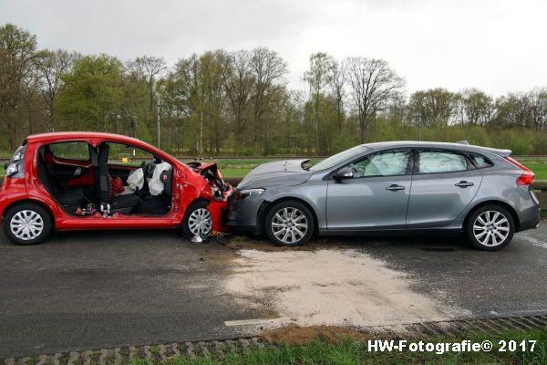 Henry-Wallinga©Frontaal-Ongeval-Rechterensedijk-Dalfsen-20