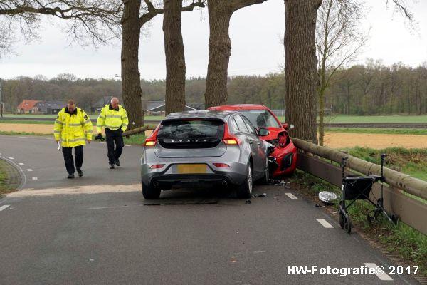 Henry-Wallinga©Frontaal-Ongeval-Rechterensedijk-Dalfsen-22