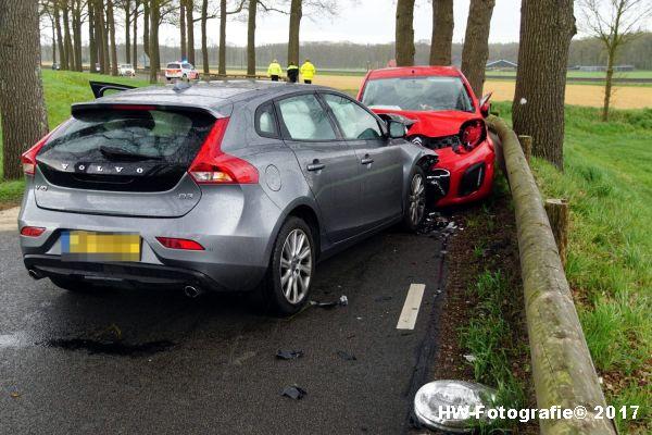 Henry-Wallinga©Frontaal-Ongeval-Rechterensedijk-Dalfsen-23