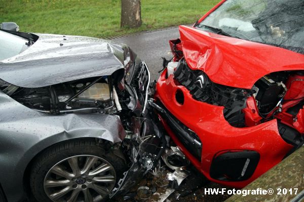 Henry-Wallinga©Frontaal-Ongeval-Rechterensedijk-Dalfsen-24