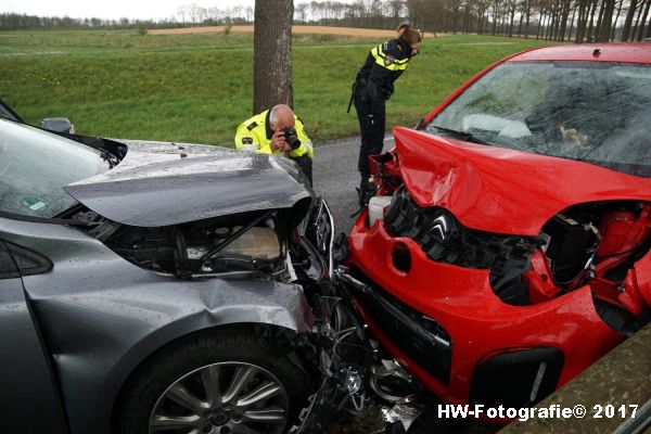 Henry-Wallinga©Frontaal-Ongeval-Rechterensedijk-Dalfsen-25