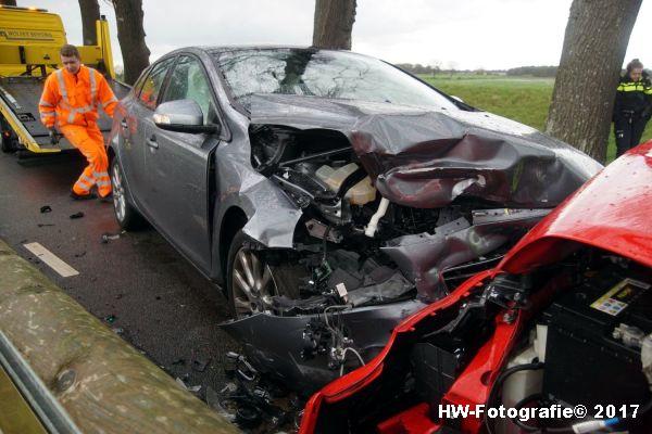 Henry-Wallinga©Frontaal-Ongeval-Rechterensedijk-Dalfsen-26