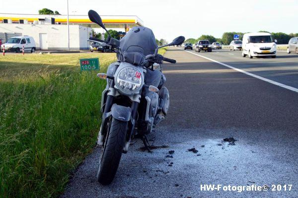 Henry-Wallinga©-Motorbrand-A28-Haerst-01