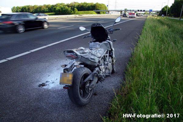 Henry-Wallinga©-Motorbrand-A28-Haerst-03