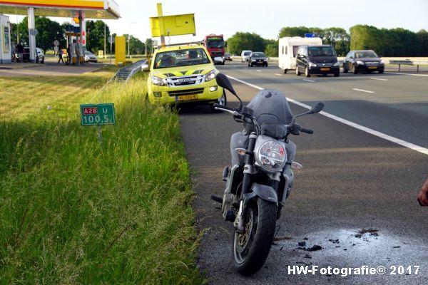 Henry-Wallinga©-Motorbrand-A28-Haerst-06