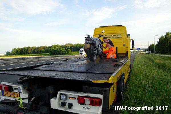 Henry-Wallinga©-Motorbrand-A28-Haerst-08