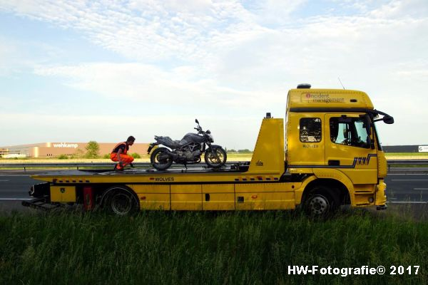 Henry-Wallinga©-Motorbrand-A28-Haerst-09